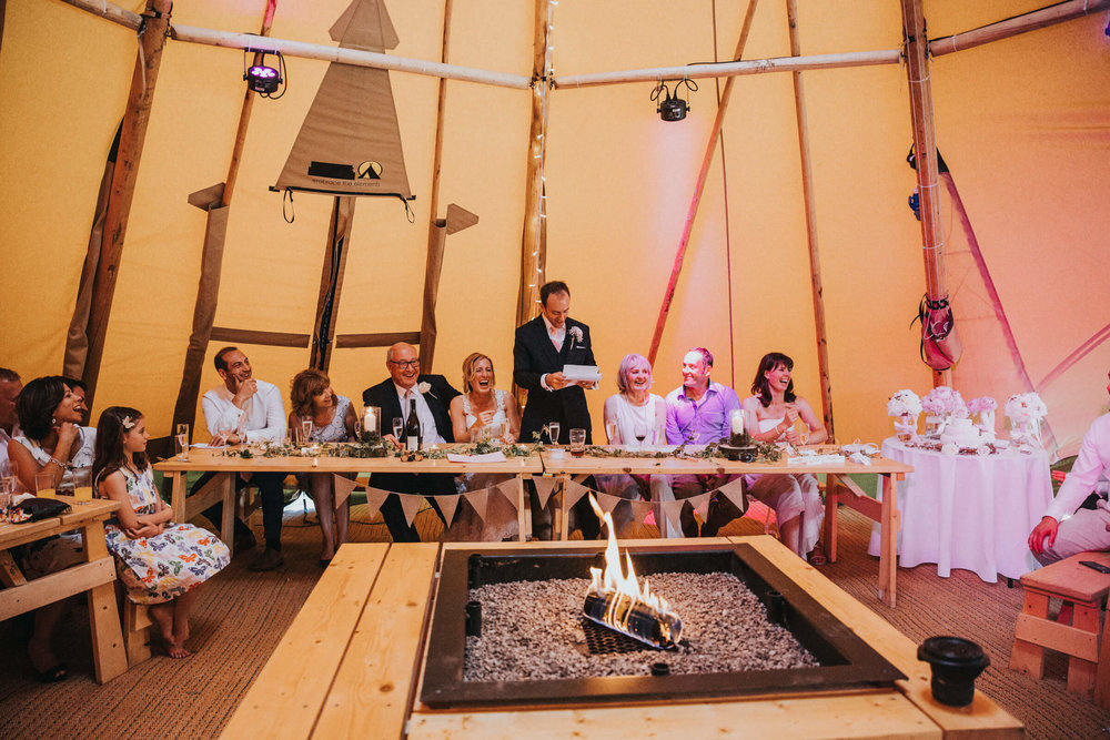 ANNA_JOHNNY_TIPI_WEDDING_STEPHENMCGOWAN 500.jpg