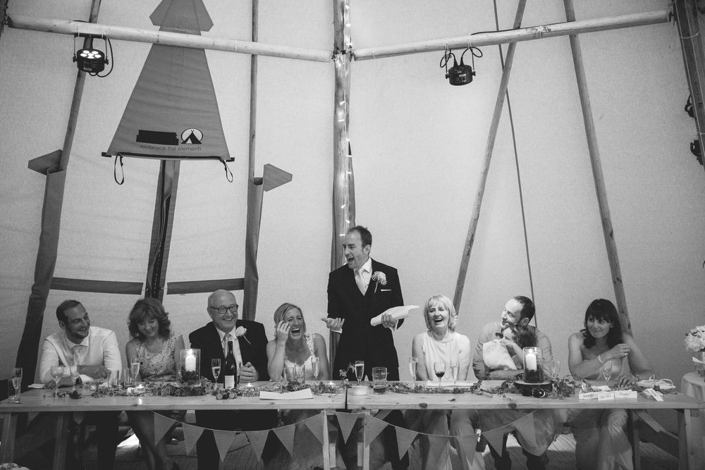 ANNA_JOHNNY_TIPI_WEDDING_STEPHENMCGOWAN 504.jpg