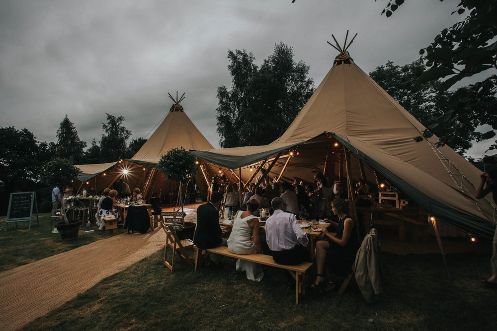 ANNA_JOHNNY_TIPI_WEDDING_STEPHENMCGOWAN 540.jpg
