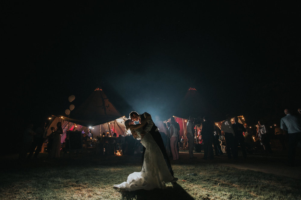 ANNA_JOHNNY_TIPI_WEDDING_STEPHENMCGOWAN 629.jpg