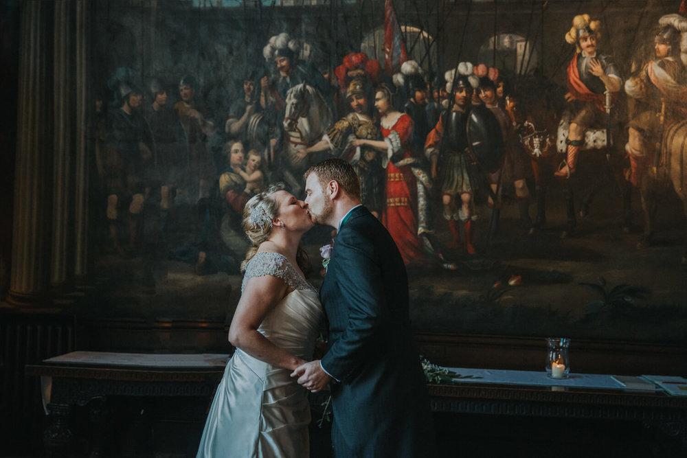 AMY STEPHEN ADLINGTON HALL WEDDING STEPHEN MCGOWAN PHOTOGRAPHY