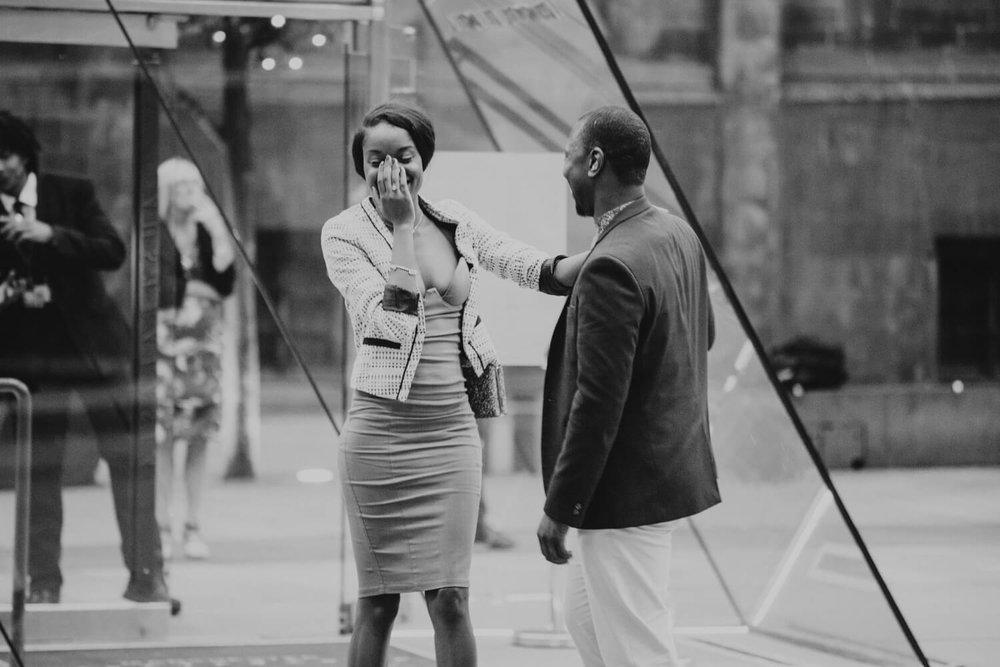 MANCHESTER WEDDING PHOTOGRAPHER STEPHEN MCGOWAN PROPOSAL PHOTOGRAPHY TAPIWA AND SHAMAIN 27.jpg