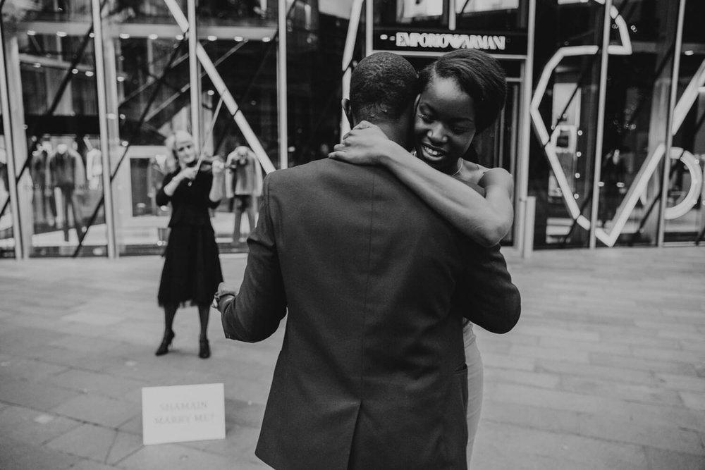 MANCHESTER WEDDING PHOTOGRAPHER STEPHEN MCGOWAN PROPOSAL PHOTOGRAPHY TAPIWA AND SHAMAIN 36.jpg