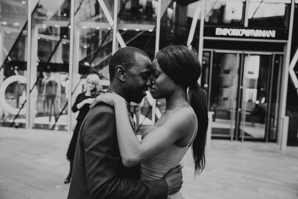 MANCHESTER WEDDING PHOTOGRAPHER STEPHEN MCGOWAN PROPOSAL PHOTOGRAPHY TAPIWA AND SHAMAIN 38.jpg