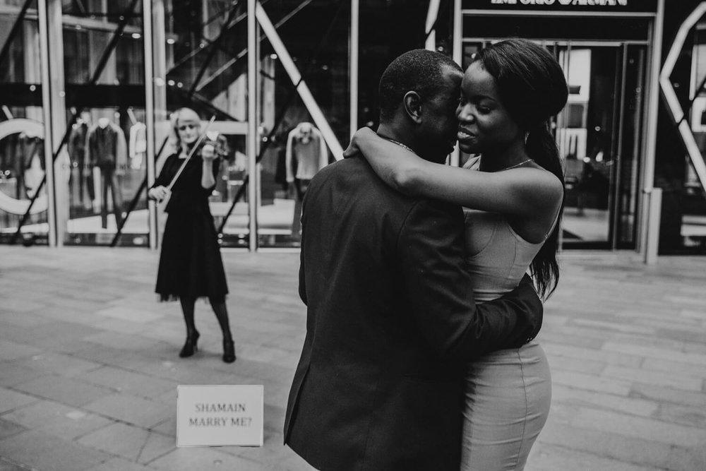 MANCHESTER WEDDING PHOTOGRAPHER STEPHEN MCGOWAN PROPOSAL PHOTOGRAPHY TAPIWA AND SHAMAIN 41.jpg