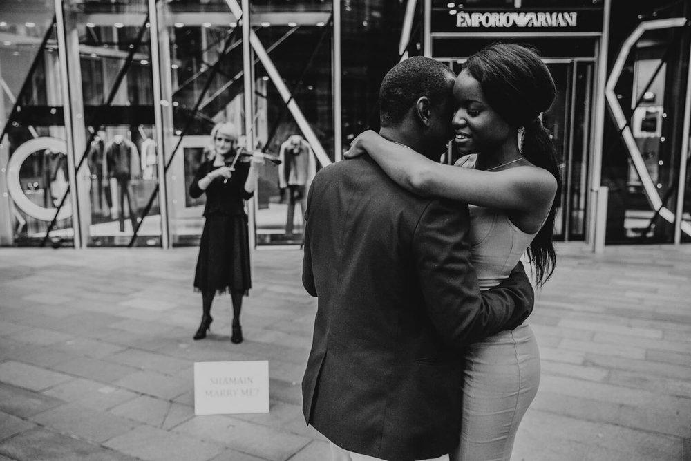 MANCHESTER WEDDING PHOTOGRAPHER STEPHEN MCGOWAN PROPOSAL PHOTOGRAPHY TAPIWA AND SHAMAIN 43.jpg