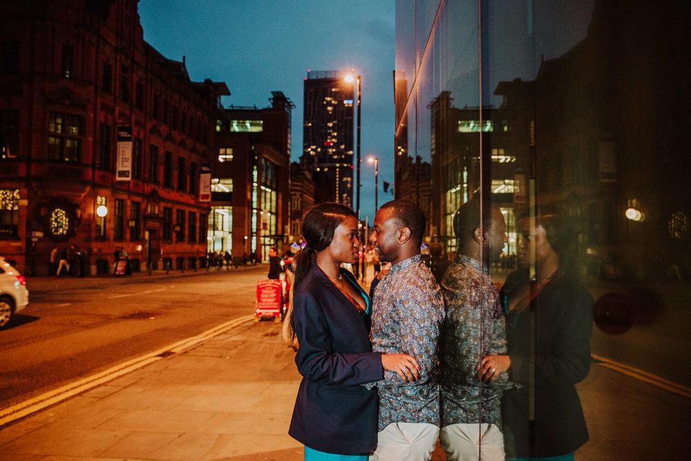 MANCHESTER WEDDING PHOTOGRAPHER STEPHEN MCGOWAN PROPOSAL PHOTOGRAPHY TAPIWA AND SHAMAIN 55.jpg