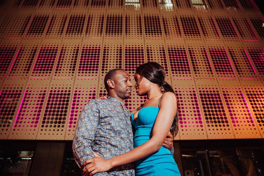 MANCHESTER WEDDING PHOTOGRAPHER STEPHEN MCGOWAN PROPOSAL PHOTOGRAPHY TAPIWA AND SHAMAIN 58.jpg