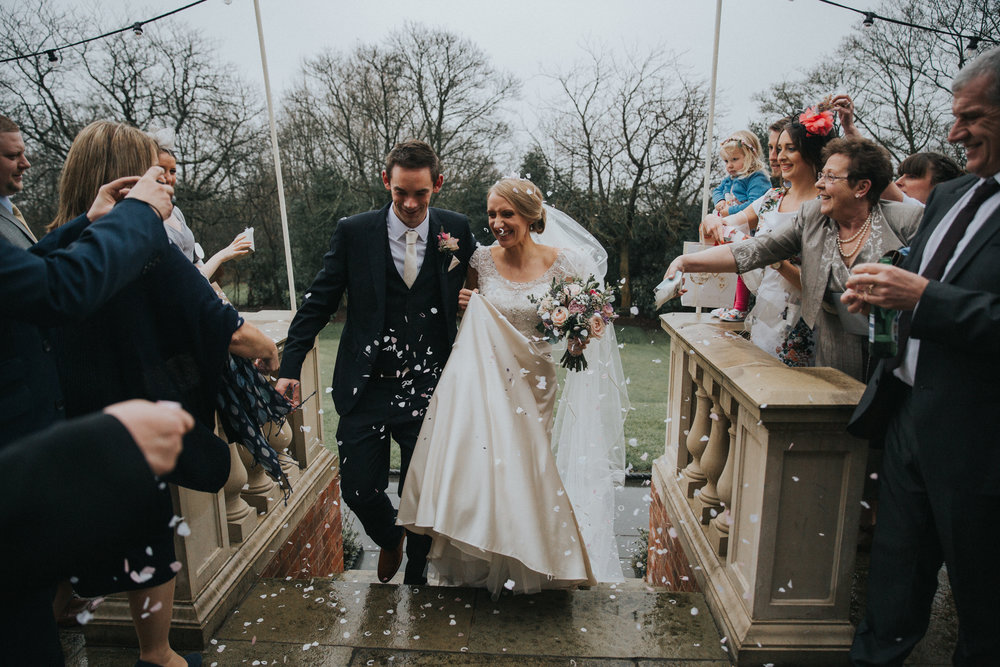 ashfield-house-wedding-photography-confetti-grande-finale