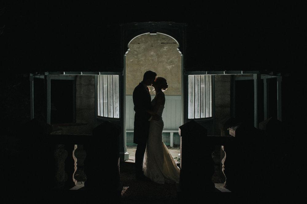 bride-groom-night=lit-gazebo-kissing-lookbook.jpg
