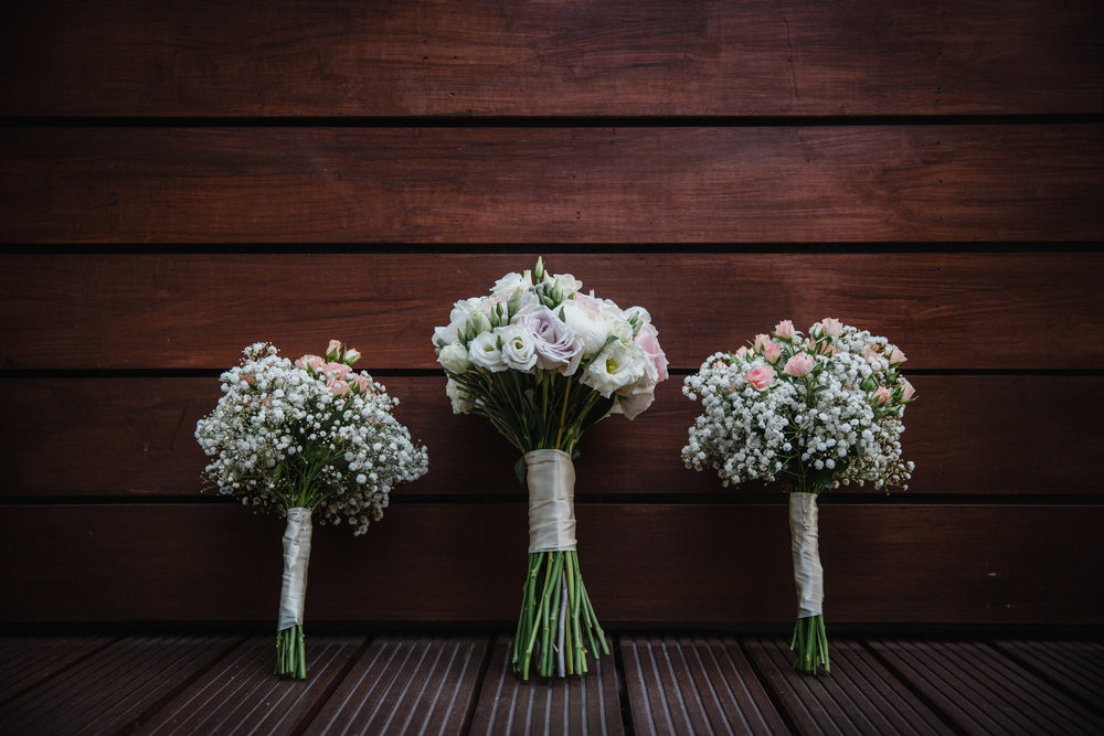 Manchester-Town-Hall-Wedding-Photography-Stephen-McGowan-65.jpg
