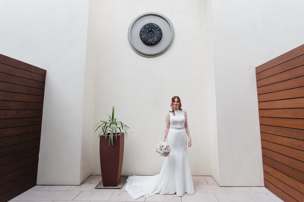 Manchester-Town-Hall-Wedding-Photography-Stephen-McGowan-111.jpg