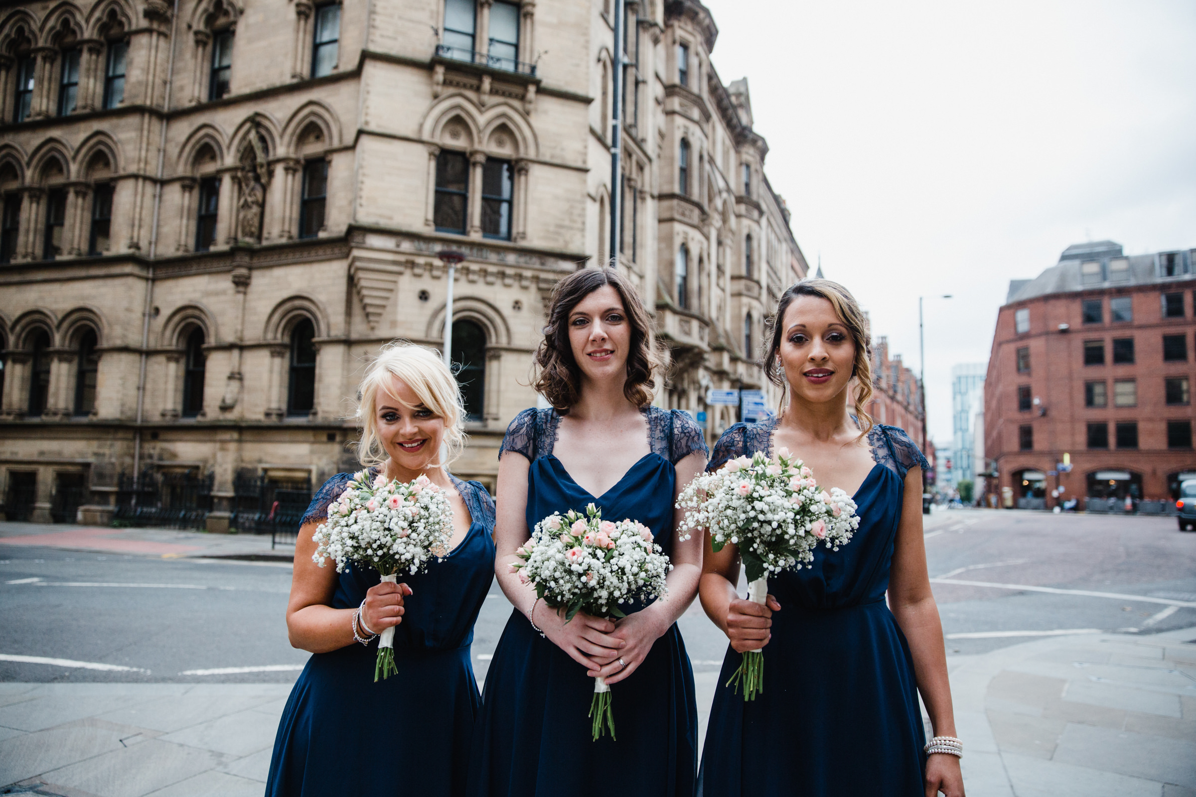 781df811554 Manchester-Town-Hall-Wedding-Photography-Stephen-McGowan-186.