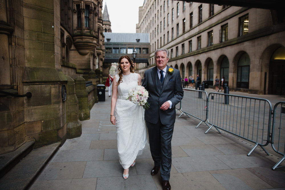 Manchester-Town-Hall-Wedding-Photography-Stephen-McGowan-195.jpg