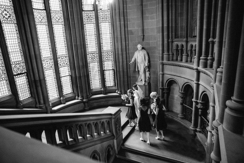 Manchester-Town-Hall-Wedding-Photography-Stephen-McGowan-197.jpg