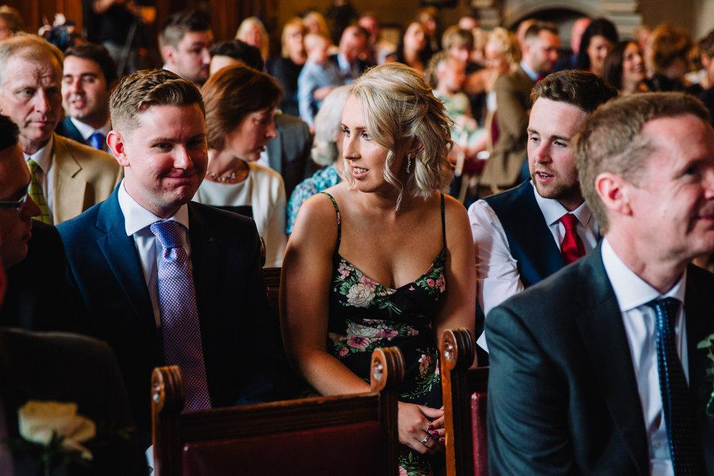 Manchester-Town-Hall-Wedding-Photography-Stephen-McGowan-207.jpg