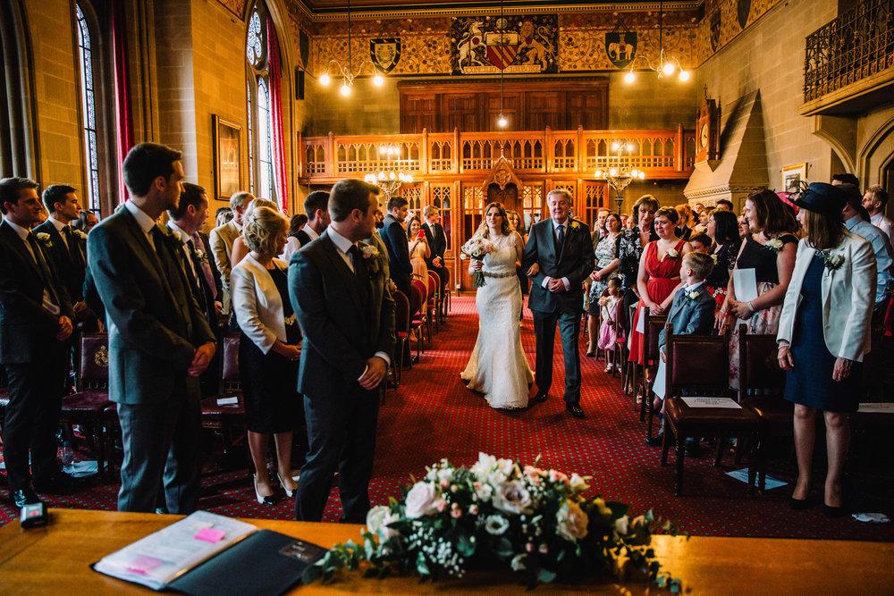 Manchester-Town-Hall-Wedding-Photography-Stephen-McGowan-212.jpg