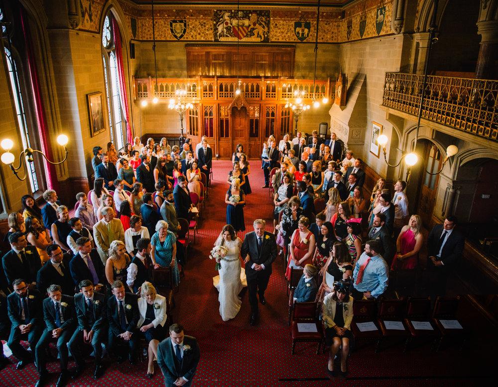 Manchester-Town-Hall-Wedding-Photography-Stephen-McGowan-520.jpg