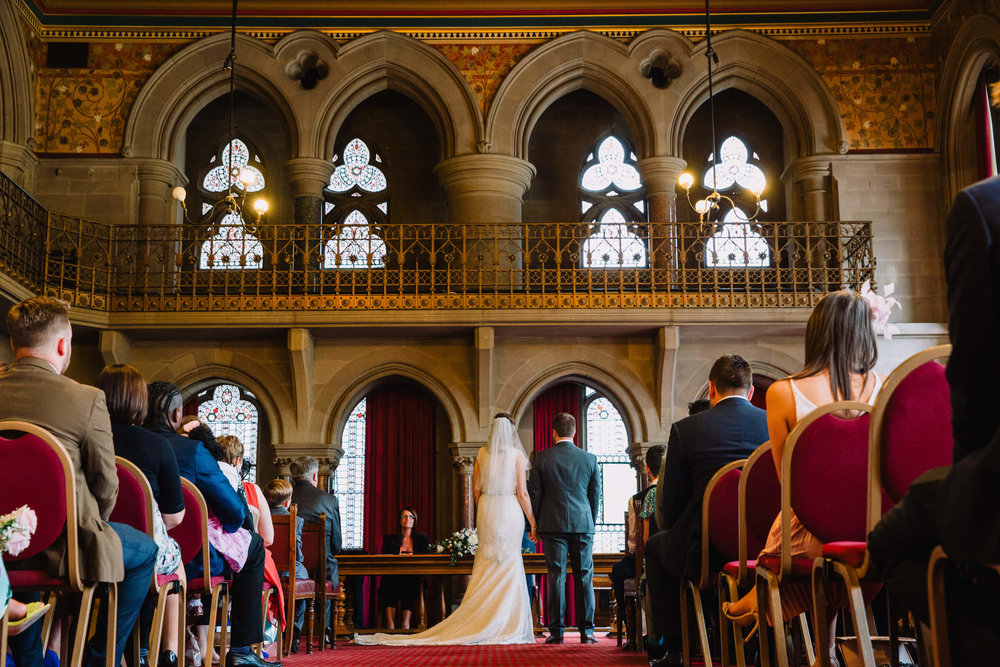 Manchester-Town-Hall-Wedding-Photography-Stephen-McGowan-231.jpg