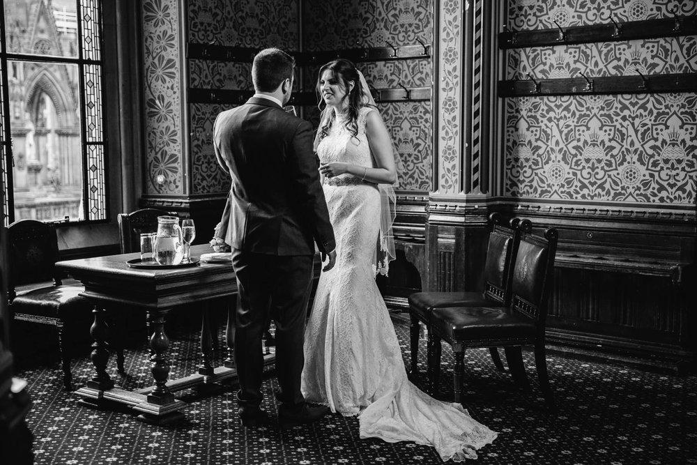 Manchester-Town-Hall-Wedding-Photography-Stephen-McGowan-243.jpg