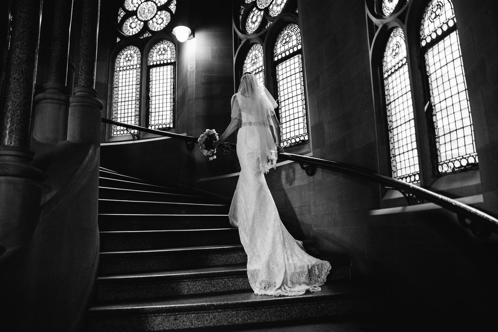 Manchester-Town-Hall-Wedding-Photography-Stephen-McGowan-245.jpg