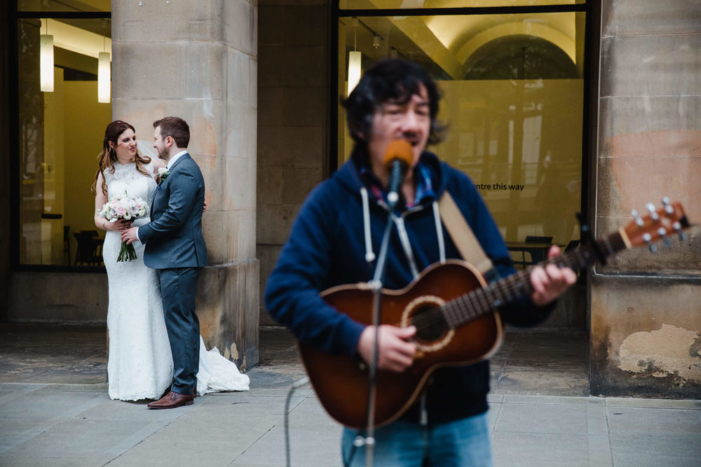 Manchester-Town-Hall-Wedding-Photography-Stephen-McGowan-283.jpg
