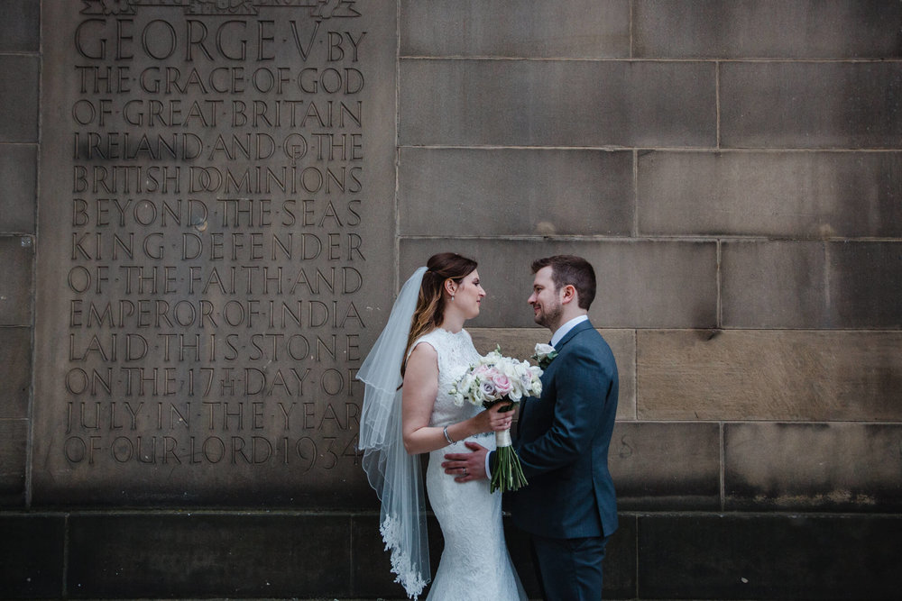 Manchester-Town-Hall-Wedding-Photography-Stephen-McGowan-292.jpg