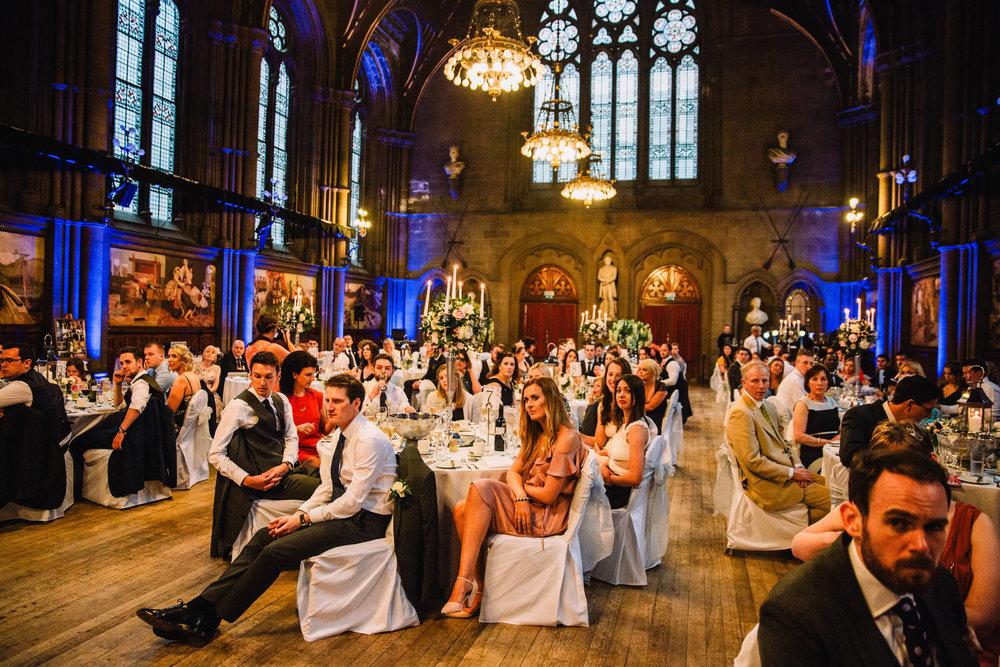 Manchester-Town-Hall-Wedding-Photography-Stephen-McGowan-344.jpg