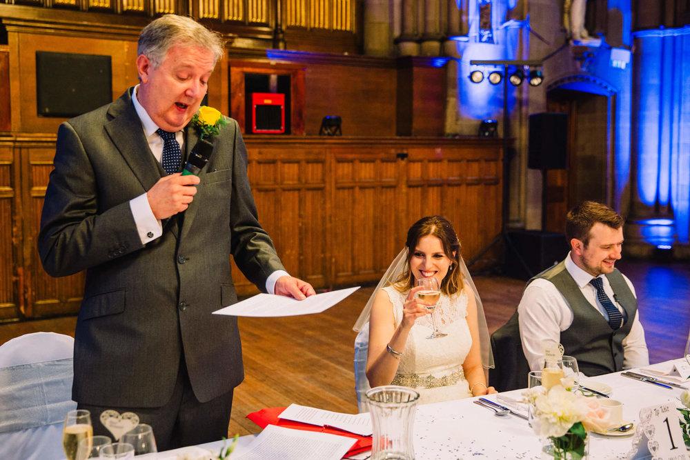 Manchester-Town-Hall-Wedding-Photography-Stephen-McGowan-357.jpg
