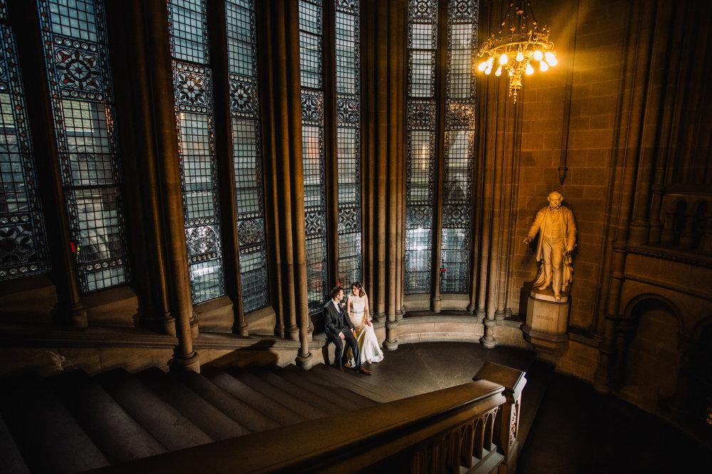 Manchester-Town-Hall-Wedding-Photography-Stephen-McGowan-438.jpg