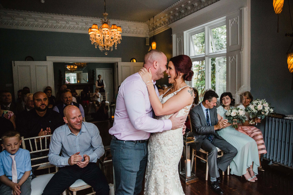 "<a href=""https://www.mcgowanweddings.co.uk/blogoriginal/2017/10/14/eleven-didsbury-park-wedding-photography-becky-and-john"" target=""_blank"">We Did It! - Becky and John at Didsbury House Hotel</a>"