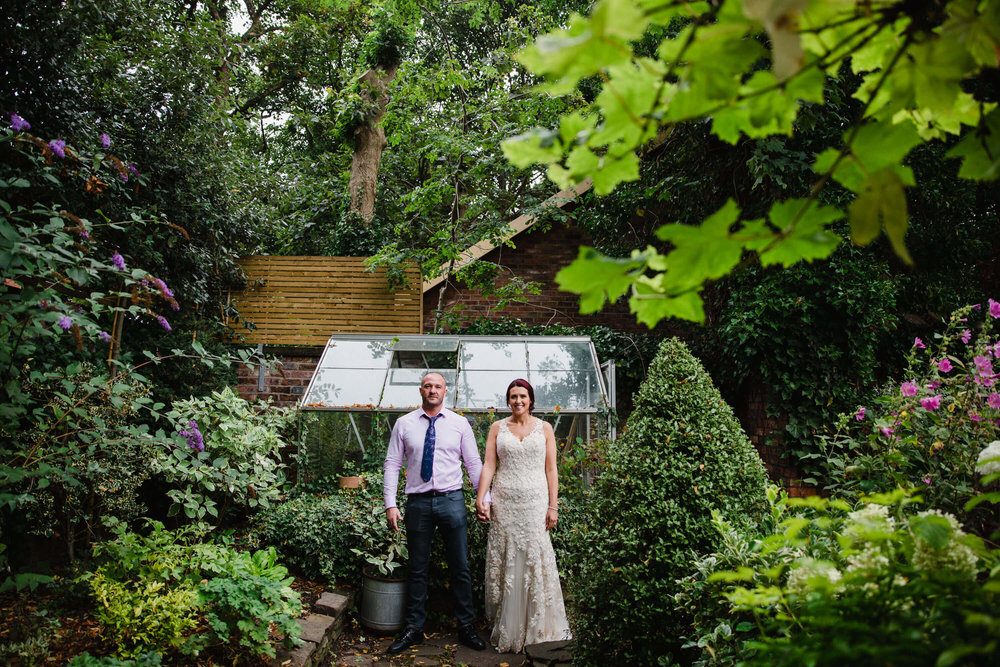 "<a href=""https://www.mcgowanweddings.co.uk/blogoriginal/2017/10/14/eleven-didsbury-park-wedding-photography-becky-and-john"" target=""_blank"">""Greenhousing"" - Becky and John at Eleven Didsbury Park</a>"