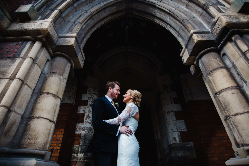 "<a href=""https://www.mcgowanweddings.co.uk/blogoriginal/2017/10/14/gorton-monastery-wedding-photography-lizzie-and-kyle"" target=""_blank"">Lizzie and Kyle at Gorton Monastery</a>"