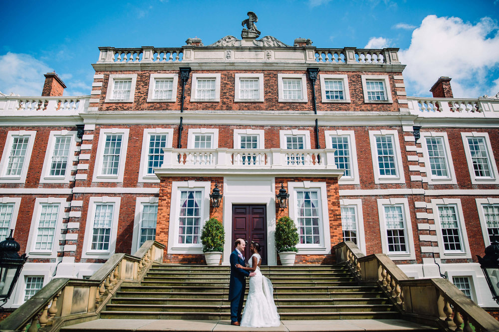"<a href=""https://www.mcgowanweddings.co.uk/blogoriginal/2017/10/14/knowsley-hall-wedding-photography-gertrude-and-james"" target=""_blank"">Gertrude and James at Knowsley Hall</a>"