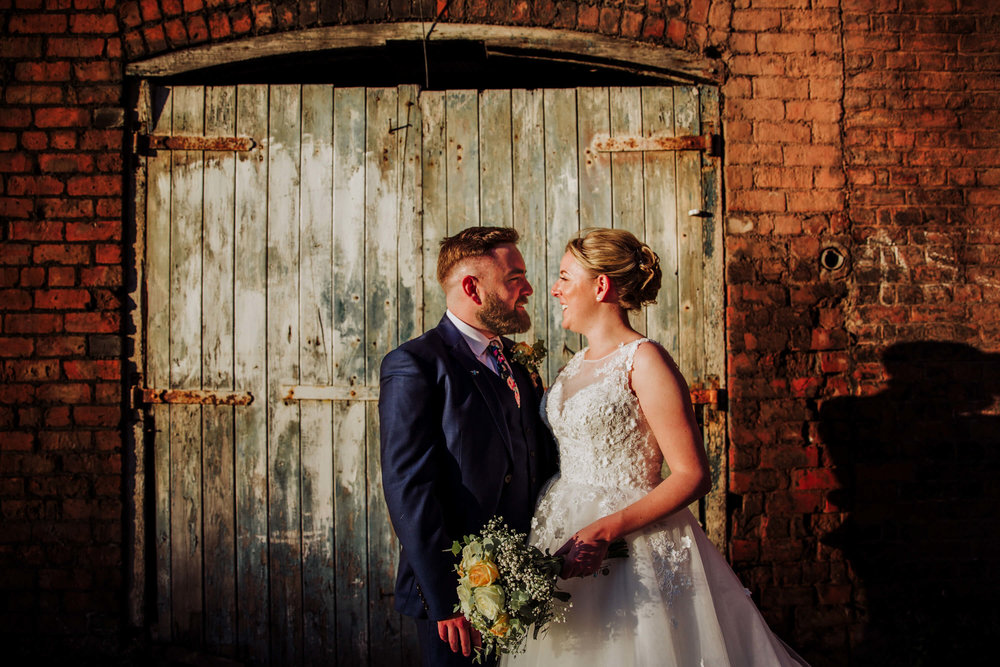 "<a href=""https://www.mcgowanweddings.co.uk/blogoriginal/2017/10/14/castlefield-rooms-wedding-photography-laura-and-liam"" target=""_blank"">Laura and Liam at The Castlefield Rooms</a>"