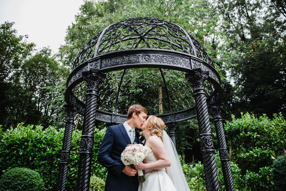 "<a href=""https://www.mcgowanweddings.co.uk/blogoriginal/2017/10/14/statham-lodge-wedding-photography-claire-and-adam"" target=""_blank"">UNDER THE PAGODA - CLAIRE AND ADAM AT STATHAM LODGE</a>"