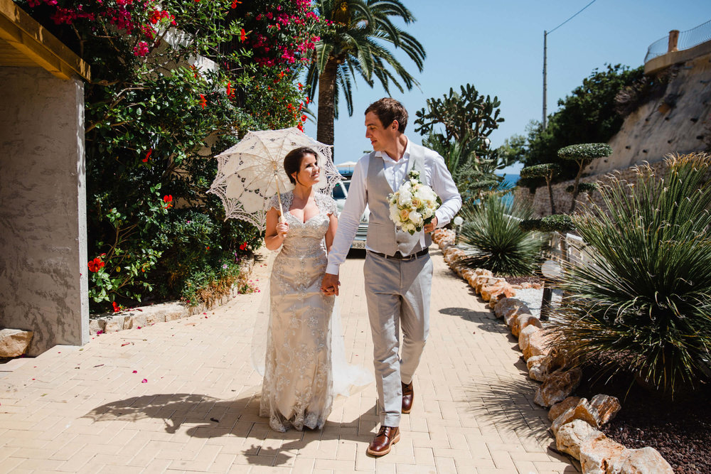 "<a href=""https://www.mcgowanweddings.co.uk/blogoriginal/2017/9/23/alicante-wedding-photography-sian-and-ryan"" target=""_blank"">A stroll in the sun - Siân and Ryan's Alicante Wedding</a>"