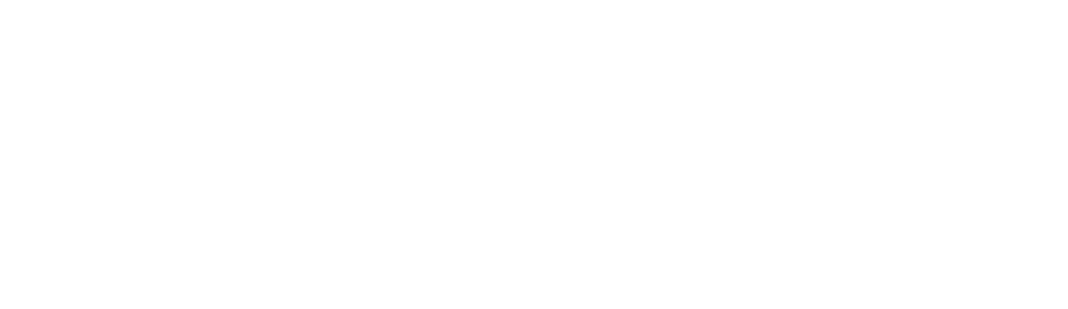 Stephen McGowan Photography: Manchester Wedding Photographer