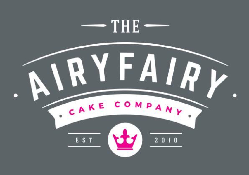 272-airyfairycupcakes-1456267693-l.jpg