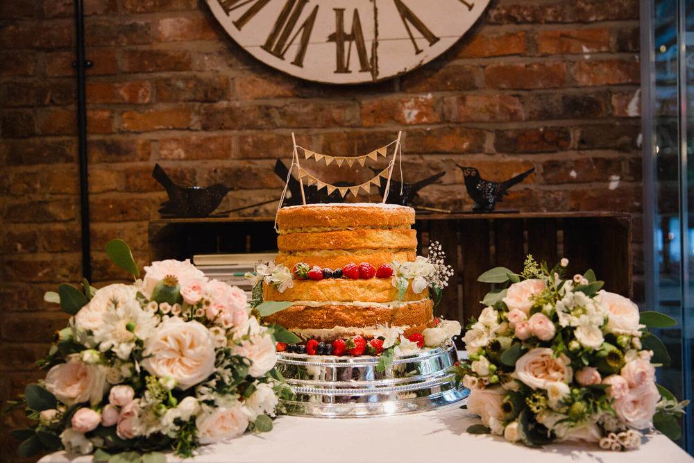 Eleven_Didsbury_Park_Hotel_Wedding_Becky_John_279.jpg