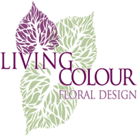 Living Colour Floral Design