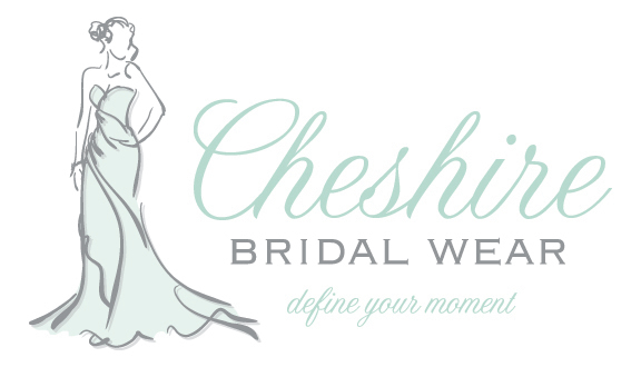 Cheshire Bridalwear