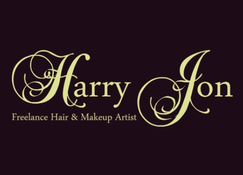 Harry Jon Hair & Make-Up