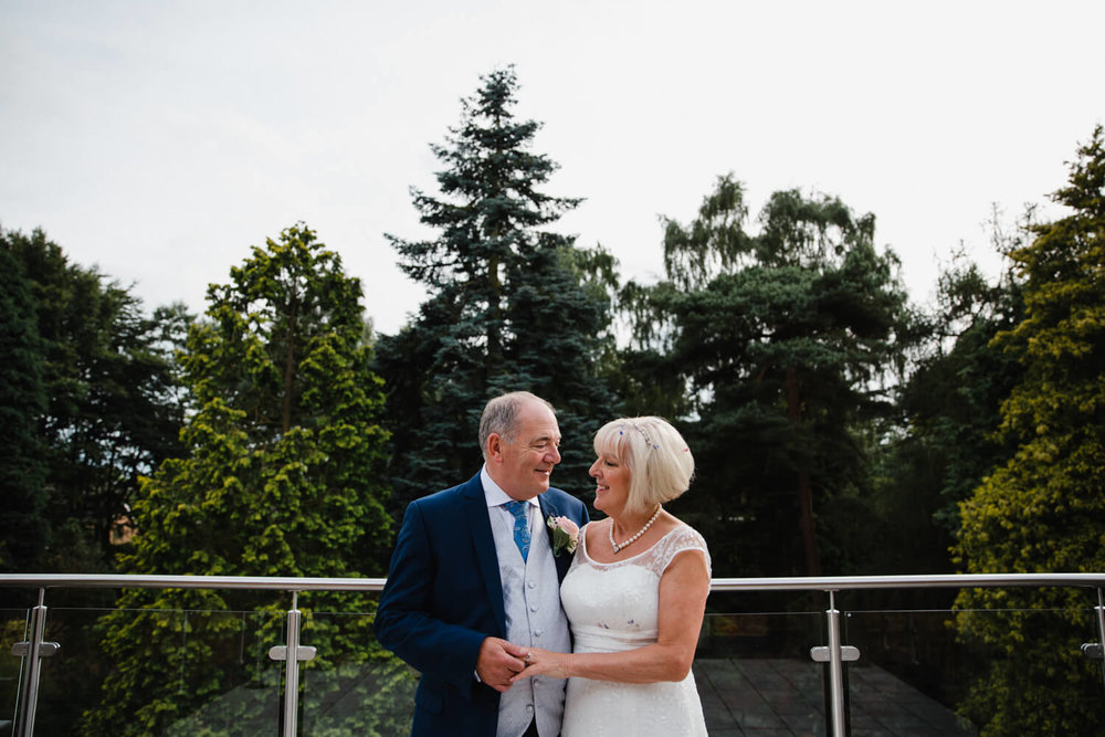 Stanneylands Hotel Wedding Photography.jpg