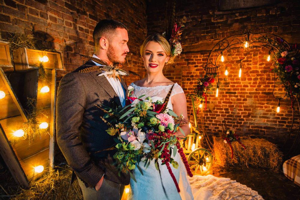 Stock_Farm_Wedding_Photography