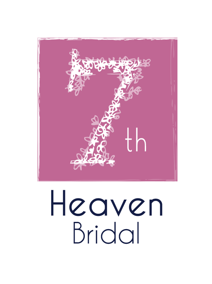 7th Heaven Bridal