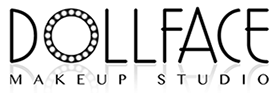 Dollface Make-Up Studio