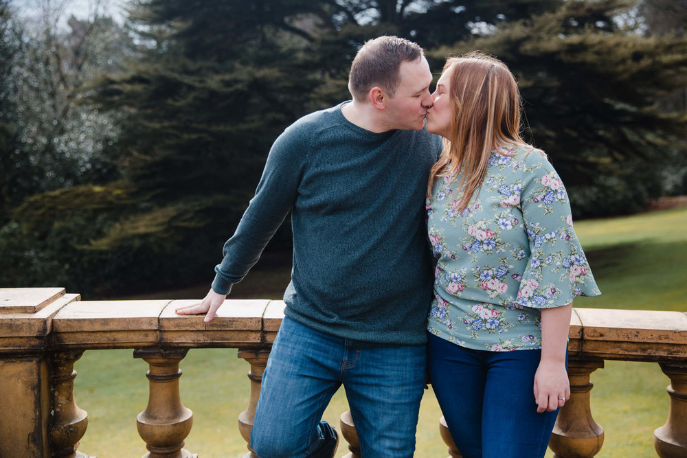 Lauren_and_John_Tatton_Park_PreWedding