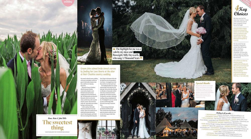 bridemag1.jpg