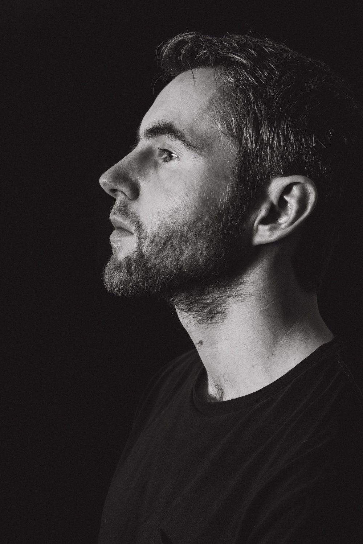 Paul Oakenfold label DJ - Philthy Chit